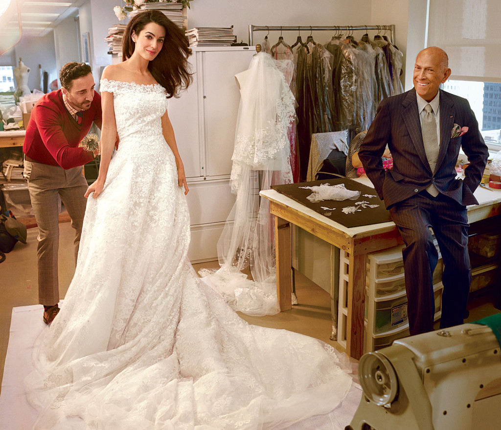 amal-alamuddin-wedding-dress-vogue-zoom