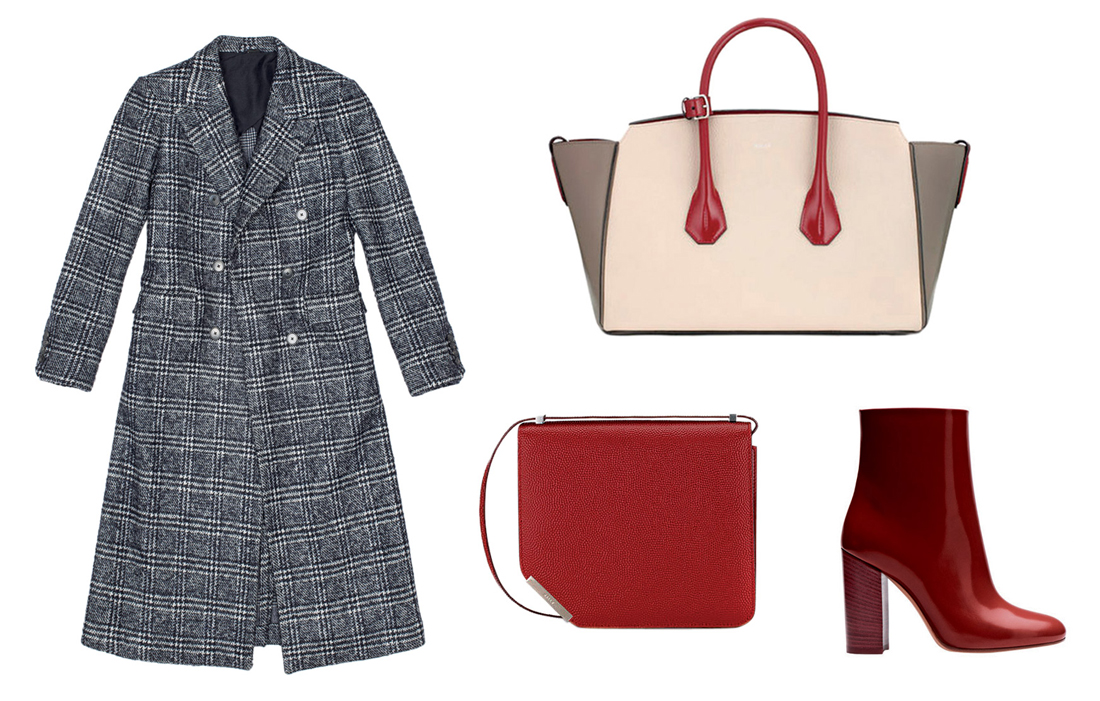 bally-fall-2014-2015-outfits