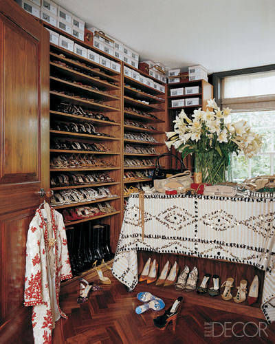 closet-design-ideas-celebrity-closets-01-lgn