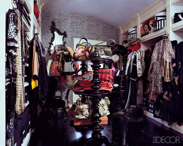 closet-design-ideas-celebrity-closets-04-lgn