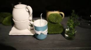 AROMATIC-CANDLE-WORKSHOP-2