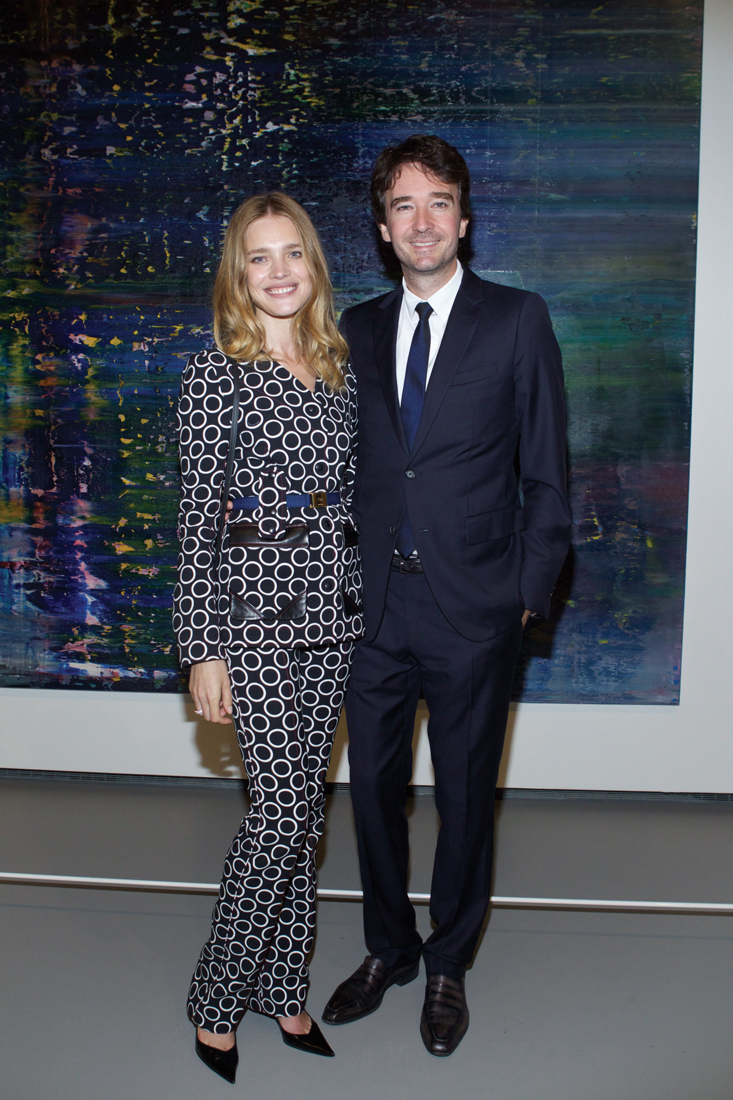 LOUIS-VUITTON-FOUNDATION-OPENING-1