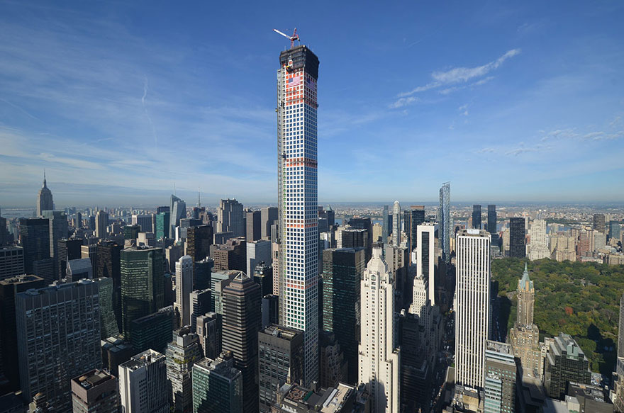 residential-tower-432-park-avenue-manhattan-penthouse-architecture-1