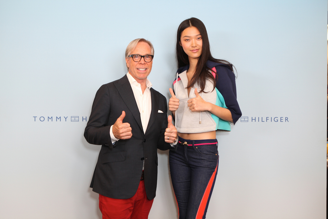 tommy-hilfiger-thumbs