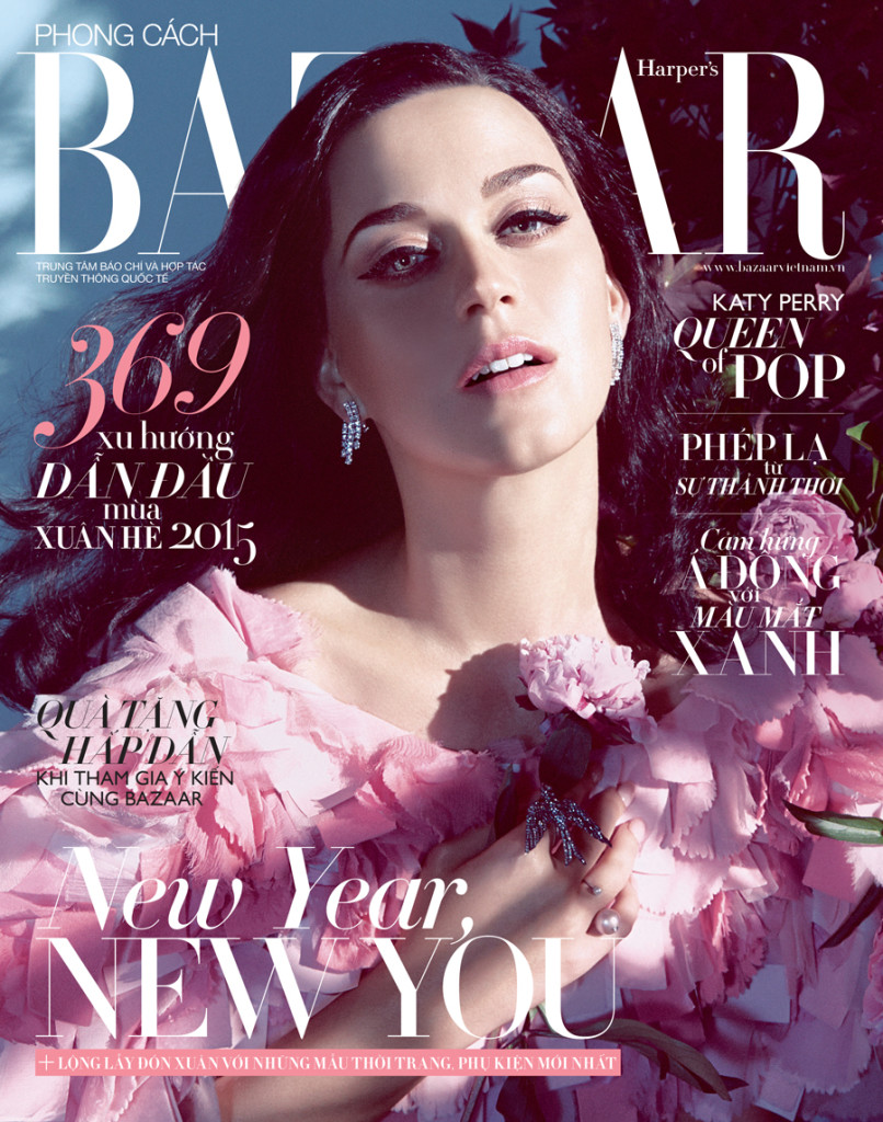BAZAAR-COVER-JAN2015