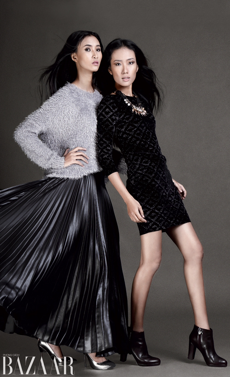 BZ_Style_GIANGSINH_12_14-6