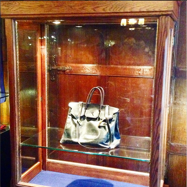 CATHERINEB-VINTAGEHERMES-COLLECTION-1