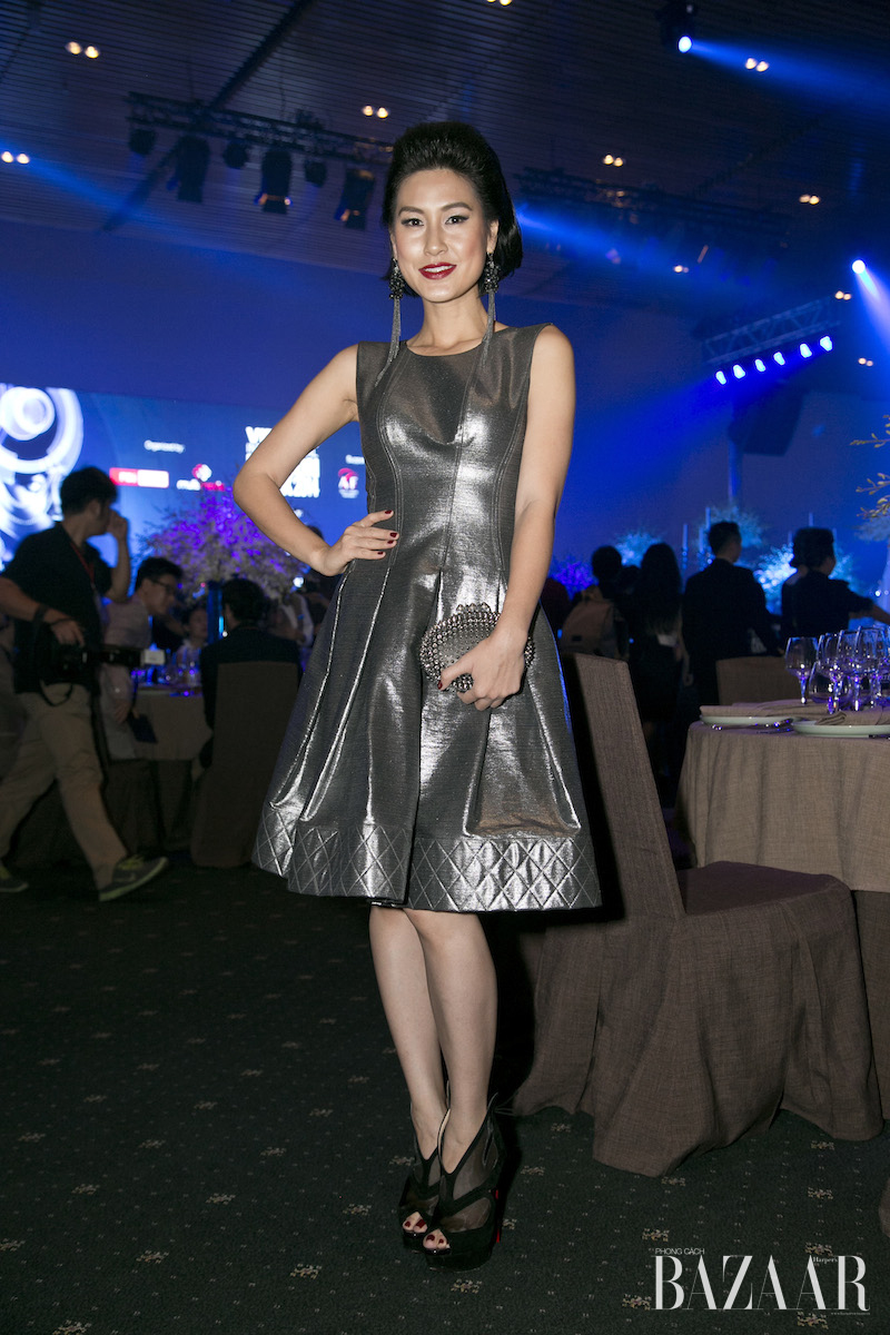 STU_011214_BZ_Fashion W073_AnhDung