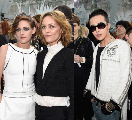 CHANEL-SHOW-FRONTROW-COUTURE-SPRING2015