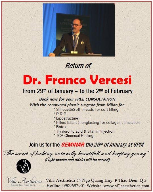 Dr.Franco