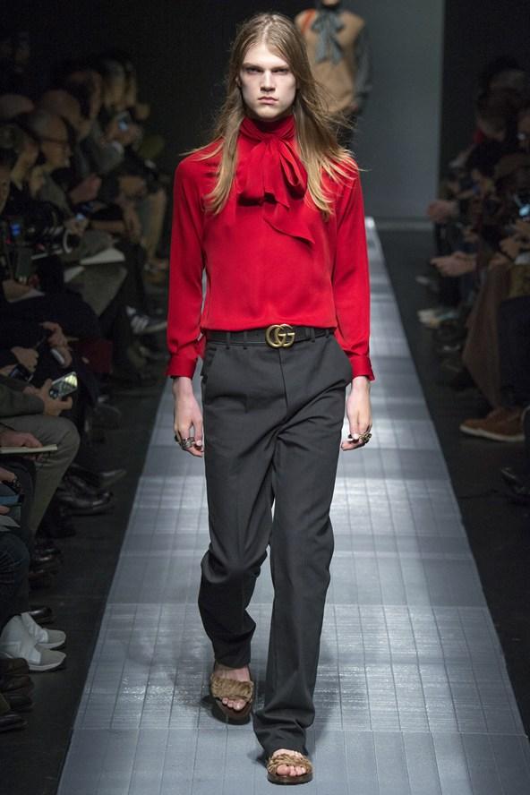 Gucci-menswear-2015