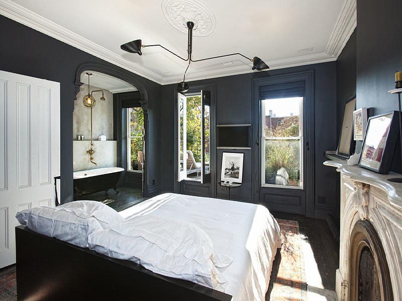 Jenna-Lyons-celebrity-bedrooms