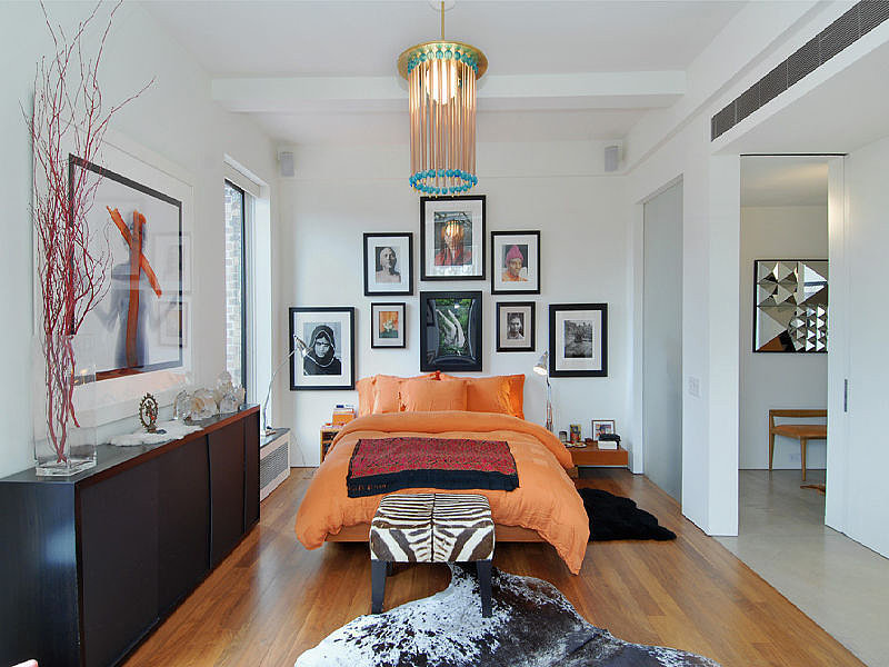 Jennifer-Aniston-celebrity-bedrooms