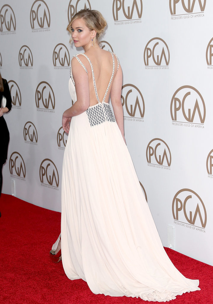 Jennifer-Lawrence-Producers-Guild-Awards-2015 (1)