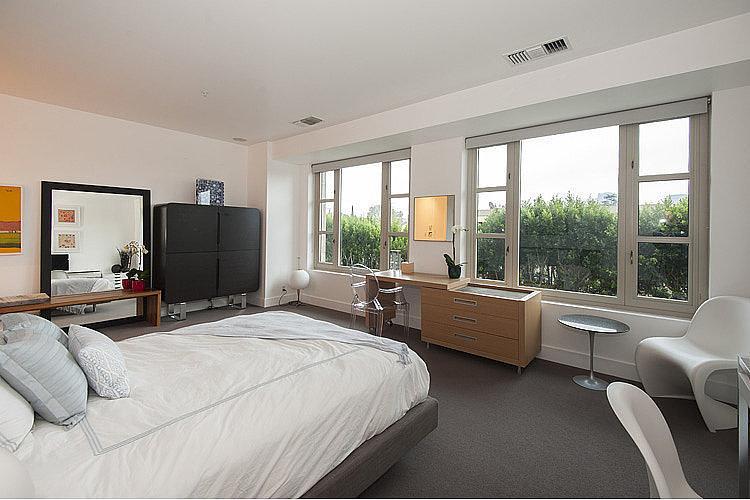 Kendall-Jenner-celebrity-bedrooms