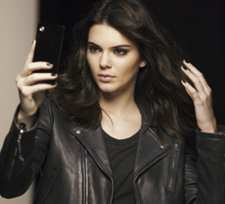 Kendall-jenner-esteelauder