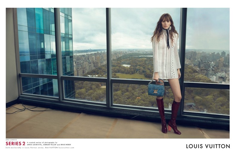 Louis-vuitton-spring-2015-campaign-1