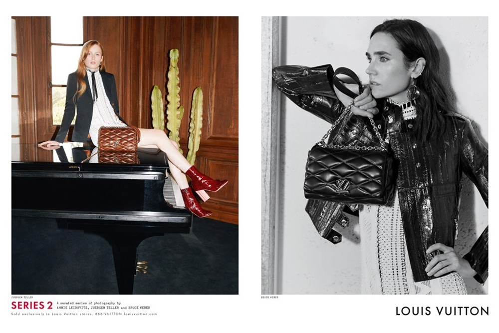 Louis-vuitton-spring-2015-campaign-11