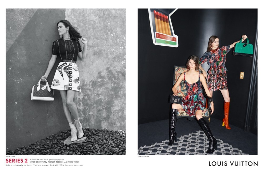 Louis-vuitton-spring-2015-campaign-9