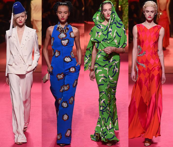 Schiapirelli-Couture-Spring-2015-cover
