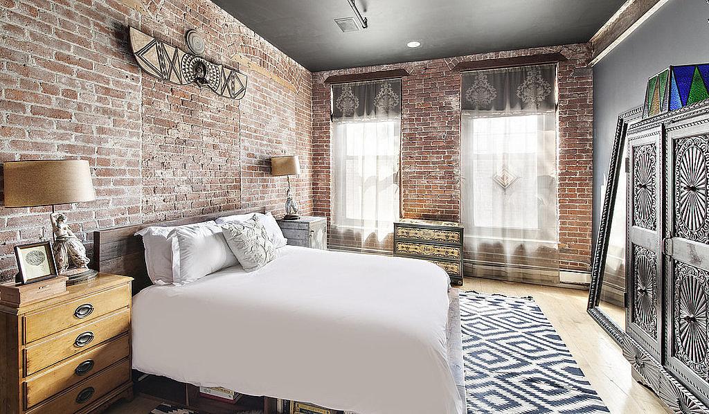 Vanessa-Carlton-bedroom