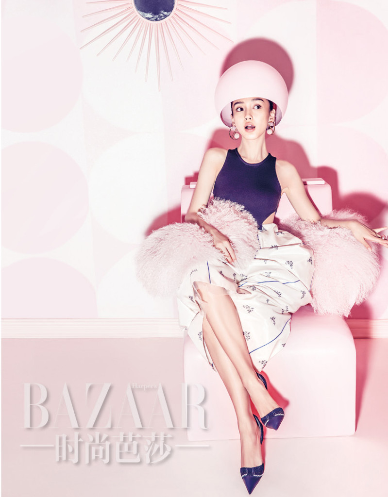 angela-baby-bazaarcover-FEB2015-6
