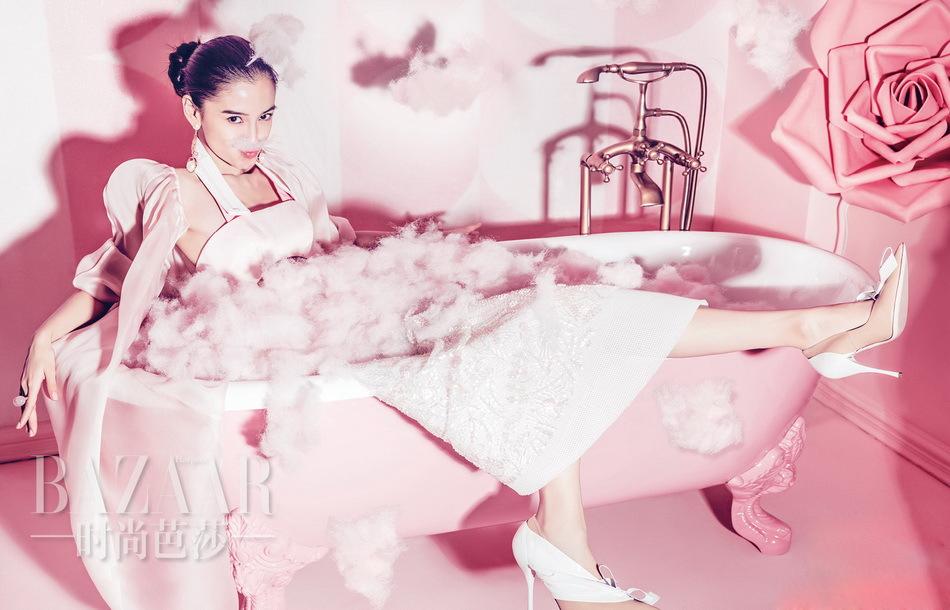angela-baby-bazaarcover-FEB2015-9