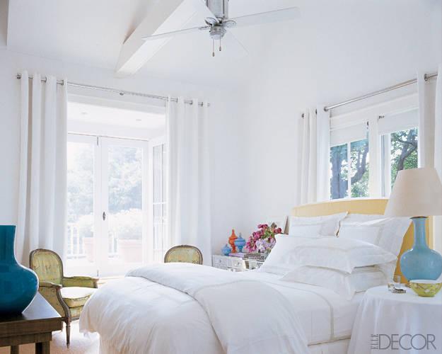 celebrity-bedrooms-01