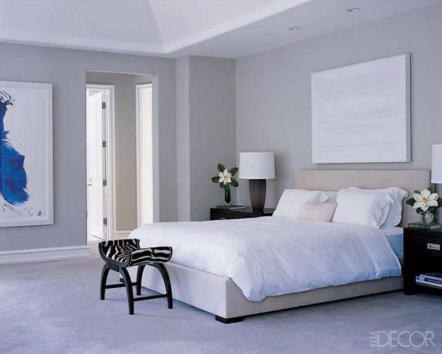 celebrity-bedrooms-2