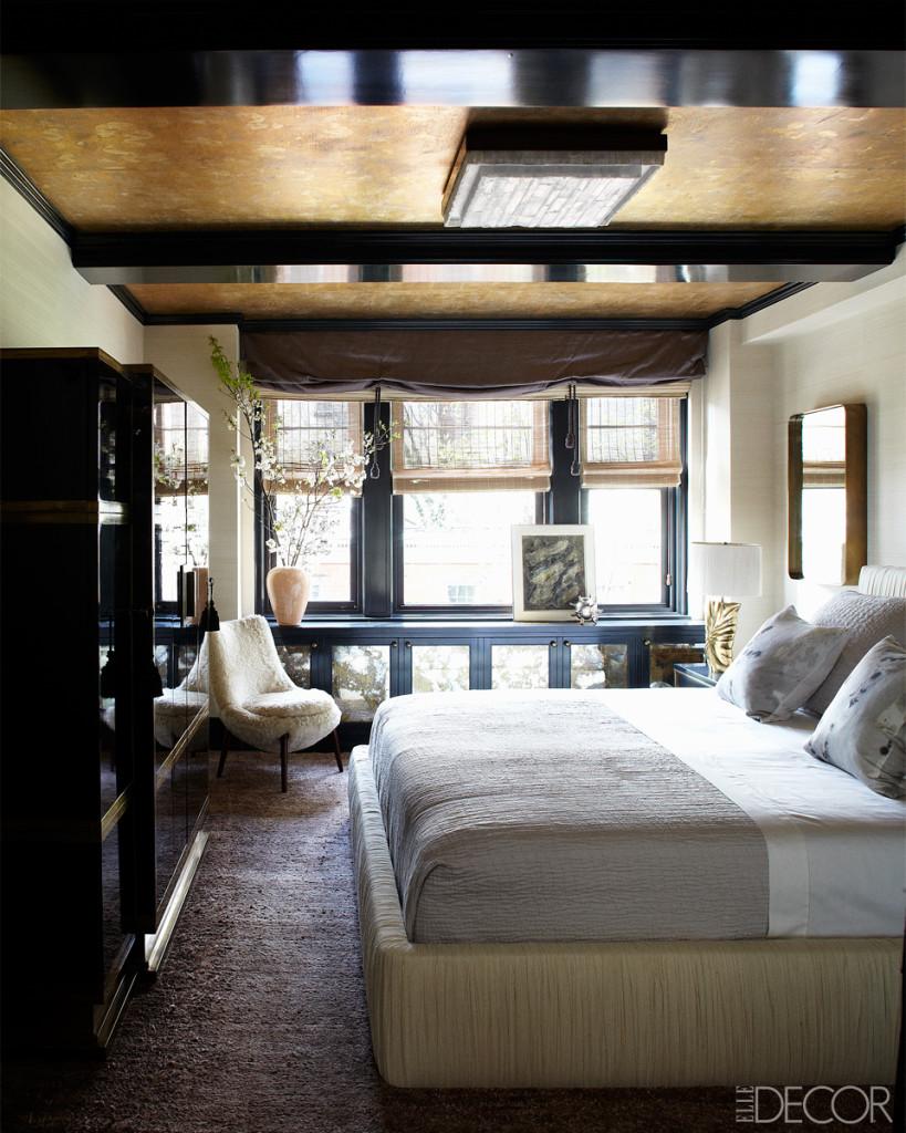 celebrity-bedrooms-3