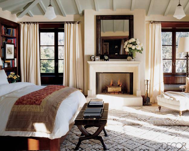 celebrity-bedrooms-cindy