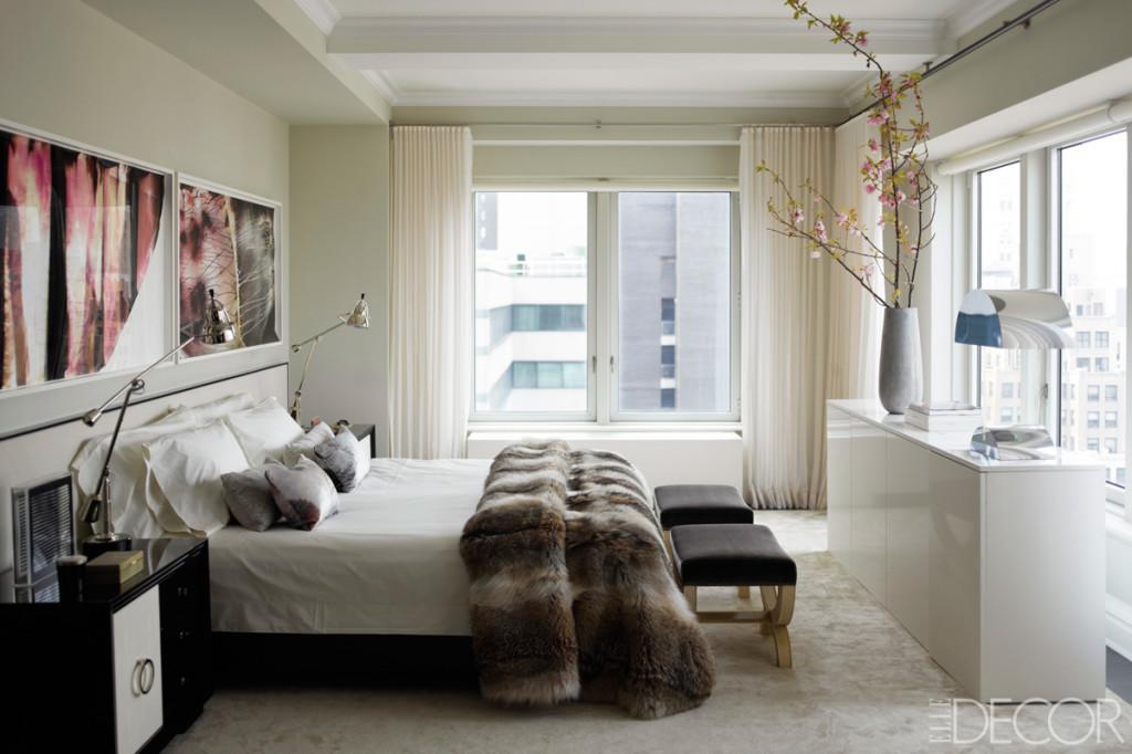 celebrity-bedrooms-ivanka-trump