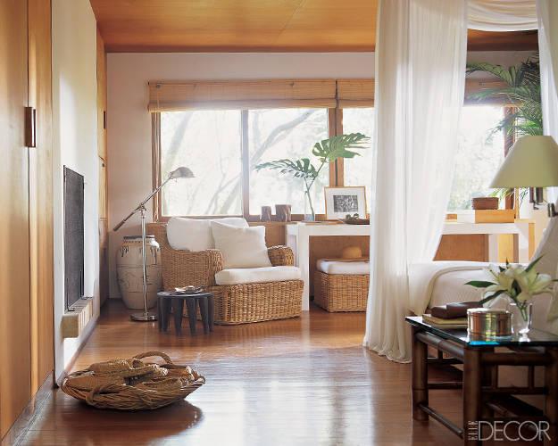 celebrity-bedrooms-ralph-lauren