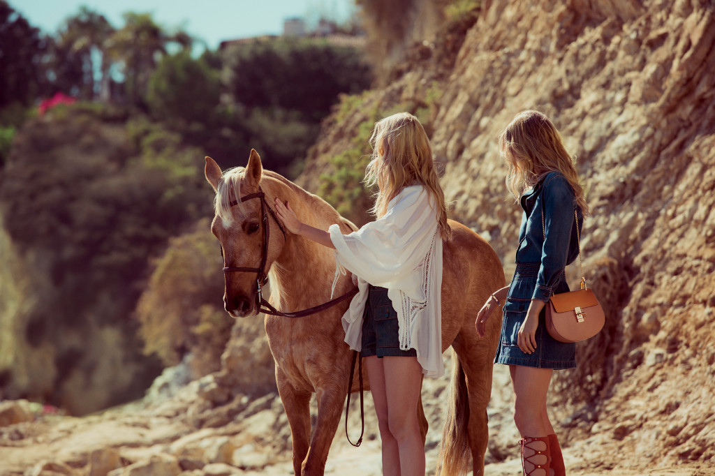 chloe-spring-2015-campaign-1