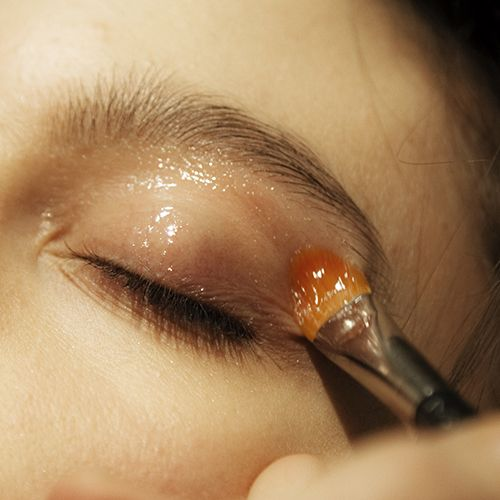 glossy eyelids3
