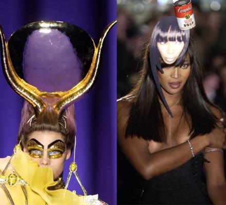 headpiece-haute-couture