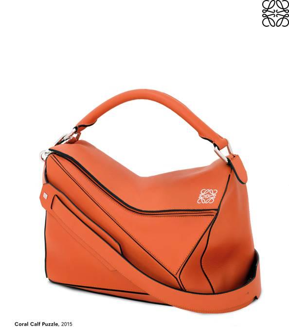 loewe-handbag
