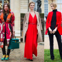 street-style-paris-couture-spring2015