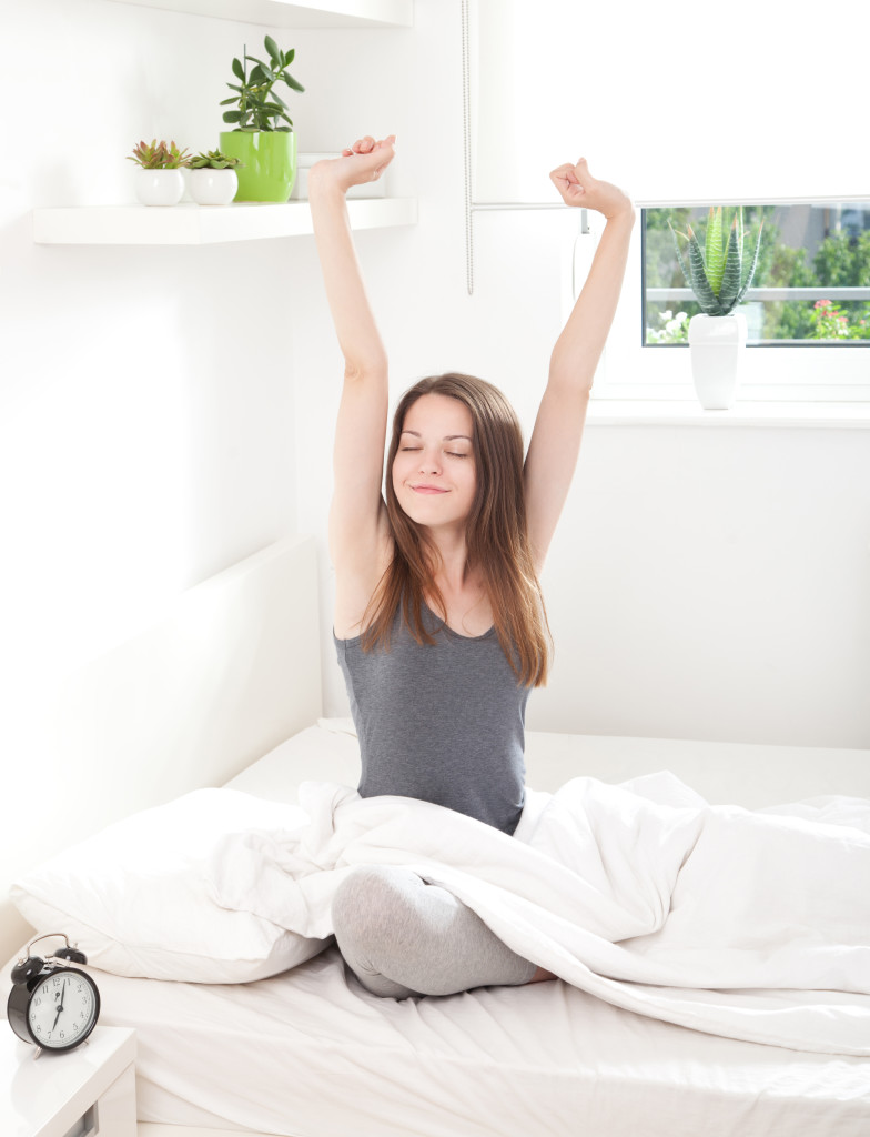 wake-up-stretch