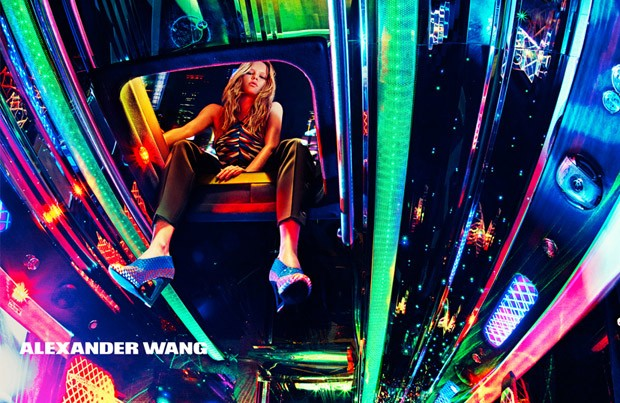 Alexander-Wang-SpringSummer-2015-Steven-Klein-01-620x403