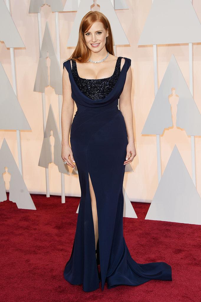 Jessica-Chastain-Oscar-2015-bestdressed