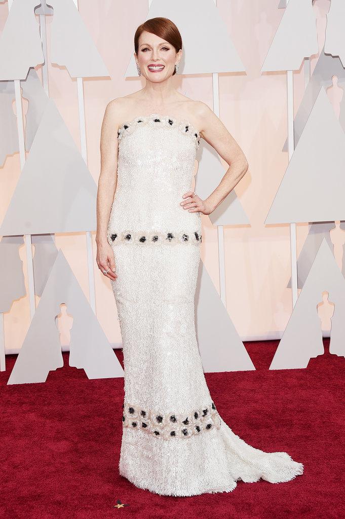 Julianne-Moore-Oscar2015-bestdressed