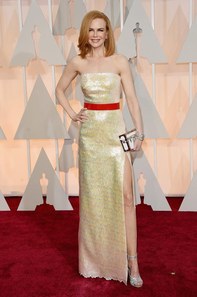 Nicole-Kidman-Oscar-2015-bestdressed
