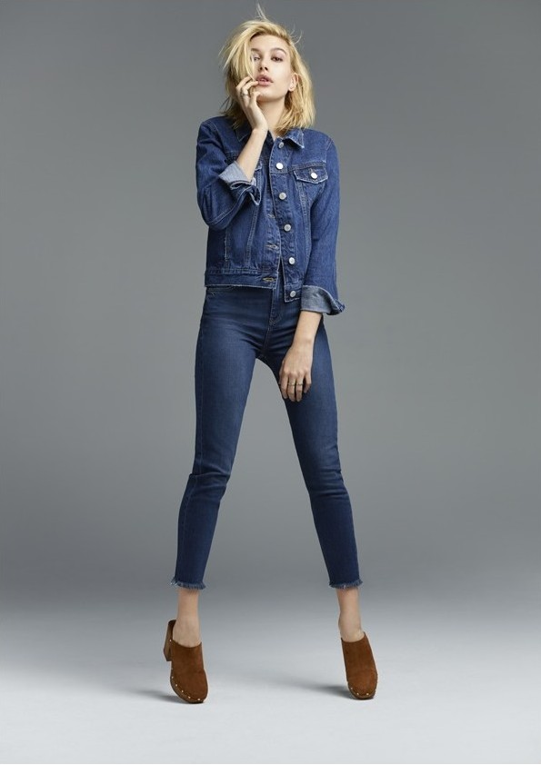 TOPSHOP-DENIM-Binx