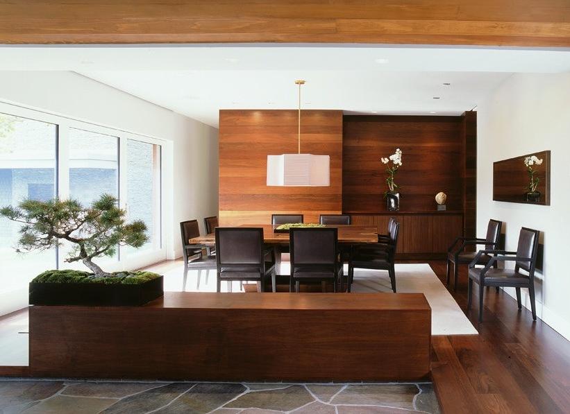 bonsai-living-room