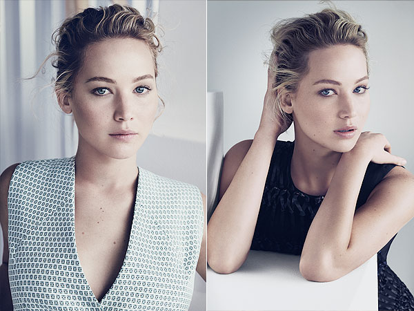jennifer-lawrence-600x450