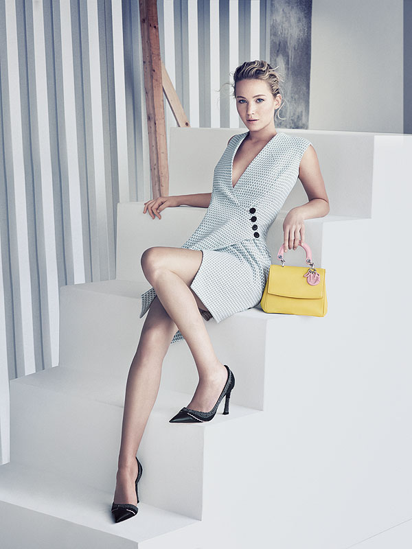 jennifer-lawrence-600x800