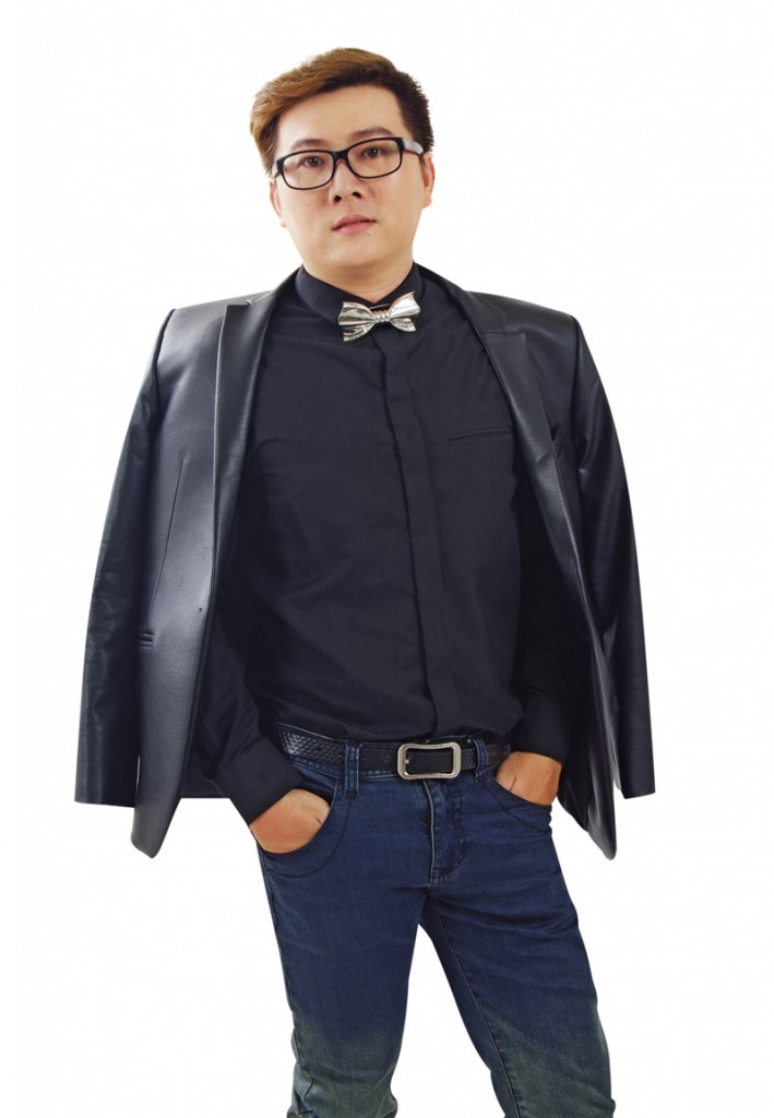 BZ-Designer-Award-ChanHung