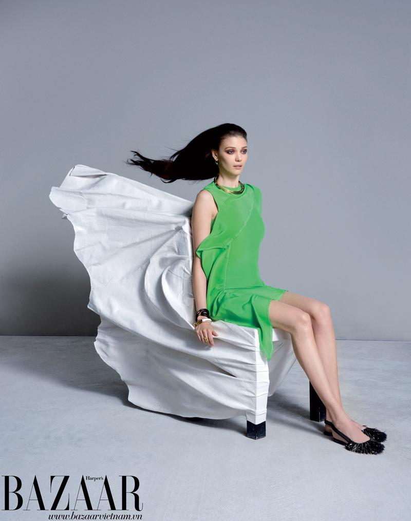 BZ_FashionSpread-BlownAway_3_15-1