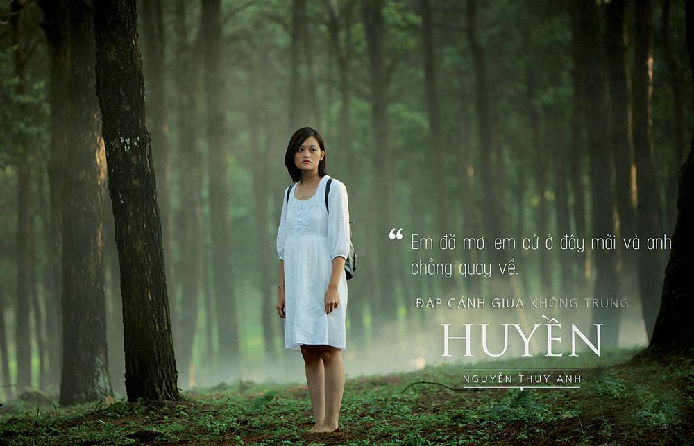 BZ_NguyenHoangDiep_03_15-2